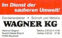 tl_files/Knack/images/partner/partner-wagner-200.png
